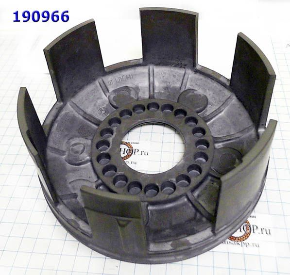 Поршень, Piston, 722.4 Reverse Clutch B3(REV) CLT (723-346A)